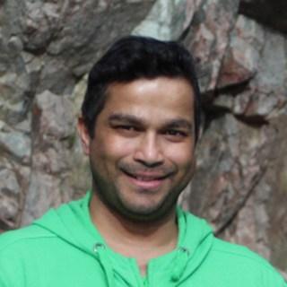 Babu Kamal